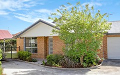 8/18 Croudace Road, Elermore Vale NSW