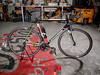 PC110776 (daniel kuhne) Tags: rennrad roadbike cannondale winterfest inspektion reinigung pflege fahrrad sport meanmachine