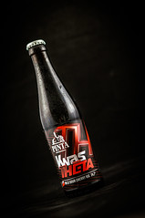 browarnicy-36 (Browarnicy.pl) Tags: kwastheta pinta kraft craft brewery craftbrewery butelka ris