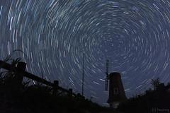 流れ星 画像10
