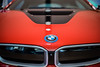 Design Icon (*Capture the Moment*) Tags: 2016 altglas bmw bmwwelt bmwworld bmwi8 bokeh dof fotowalk leicalenses leicasummiluxm1475 leitzleica munich münchen sonya7m2 sonya7mii sonya7mark2 sonya7ii sonyilce7m2 i8