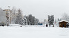 Winter in Montana 02 (Milen Mladenov) Tags: 2017 bulgaria d3200 january montana nikon people center centrum citiscape city cityview monument snow snowing winter wlaking