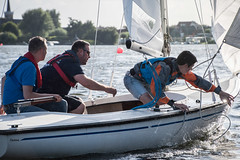 """20160820-24-uursrace-Astrid-78.jpg • <a style=""""font-size:0.8em;"""" href=""""http://www.flickr.com/photos/32532194@N00/31366310624/"""" target=""""_blank"""">View on Flickr</a>"""