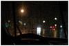L1025573 (Kimberly Peery Sherman) Tags: leicam8 35aspheric 640 14 190 rain saabstory ccd