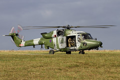 ZG916_LynxAH9A_BritishArmy_SPTA (Tony Osborne - Rotorfocus) Tags: salisbury plain training area spta exercise pashtun jaguar 19 agustawestland westland lynx ah9a british army air corps aac helicopter 2013