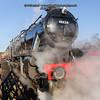 48624 Steam locomotive (splendid_photography_UK) Tags: 48624 stanier locomotive steam steamlocomotive steamtrain railway