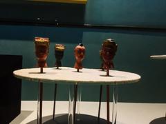 20160911-IMG_2819.jpg (roamingtummy) Tags: taichung taichungcity taiwan tw theroamingtummy nationalmuseumofnaturalscience travel museum