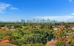 124/438 Forest Road, Hurstville NSW