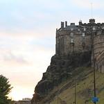 Edinburgh | Castle thumbnail