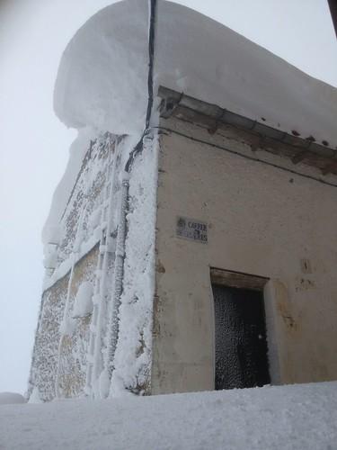 nieve ares del maestre enero 2017 (8)