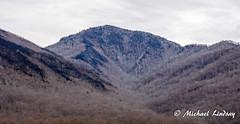 RCN_0015 (LilGoose10) Tags: d7100 gsmnp gatlinburg nikon smokymountains fire tennessee landscape mountains