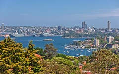 9/2-4 Highview Avenue, Neutral Bay NSW