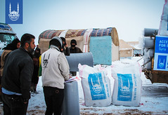 2016_Syria_Winterization to Displaced people from Aleppo_10.jpg