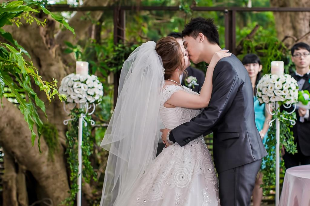 婚禮-0225.jpg