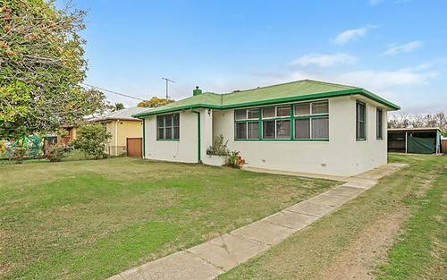 286 Ryan Street, South Grafton NSW 2460