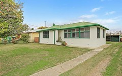 286 Ryan Street, South Grafton NSW