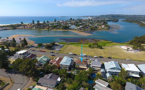 24 Lake Park Road, North Narrabeen NSW