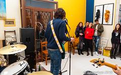 DSC_0823 (mtmsphoto) Tags: lightroom jfflickr humus avola livemusic borghesi