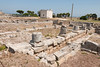 IMG_7380 (jaglazier) Tags: 1stcenturybc1stcenturyad 2016 4thcentury 4thcenturyad 8116 apulia architecture august augustan buildings christian churches columns copyright2016jamesaglazier deciduoustrees egnazia excavated fruittrees grass houses imperial italy lateantique limestone olives plants religion religions rituals roman trees urbanism archaeology atriums basilicas cities farms fields foundations landscapes parks ruins stonebuildings temples cittàmetropolitanadibari puglia