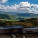 Fontanile a Monte Prata