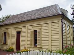 452 - Maison Langlois Éteveneaux