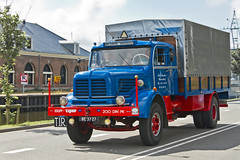 Krupp Tiger 1959 (4984) (Le Photiste) Tags: clay friedkruppmotorenundkraftwagenfabrikenkruppkrawaessengermany krupptiger krupptigertruck germantruck 1959 be3727 denhelderthenetherlands thenetherlands sidecode1 trucks truck oldtrucks ancienttrucks simplyblue artisticimpressions beautifulcapture canonflickraward creativeimpuls damncoolphotographers finegold hairygitselite lovelyflickr mastersofcreativephotography photographicworld soe simplythebest thepitstopshop thebestshot vividstriking vigilantphotographersunite wow wheelsanythingthatrolls yourbestoftoday aphotographersview alltypesoftransport anticando autofocus bestpeople'schoice afeastformyeyes themachines thelooklevel1red blinkagain cazadoresdeimágenes allkindsoftransport bloodsweatandgears gearheads greatphotographers oldtruck digifotopro django'smaster fairplay friendsforever infinitexposure iqimagequality giveme5 livingwithmultiplesclerosisms myfriendspictures photographers planetearthtransport planetearthbackintheday prophoto slowride showcaseimages lovelyshot photomix saariysqualitypictures transportofallkinds theredgroup interesting ineffable fandevoitures momentsinyourlife simplybecause simplysuperb