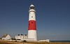 PORTLAND BILL LIGHTHOUSE DORSET (docspotter) Tags: elements lighthouse dorset