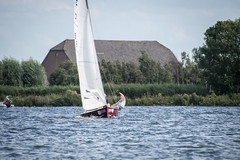 """20160820-24-uursrace-Astrid-11.jpg • <a style=""""font-size:0.8em;"""" href=""""http://www.flickr.com/photos/32532194@N00/32088947301/"""" target=""""_blank"""">View on Flickr</a>"""