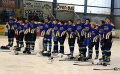 U19_Meistertitel_3