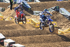 "San Diego SX 2017 • <a style=""font-size:0.8em;"" href=""http://www.flickr.com/photos/89136799@N03/32199095832/"" target=""_blank"">View on Flickr</a>"
