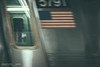 When the traing goes by... (Radial360) Tags: commuting newyork window nyc xt2 manhattan metro streetphotography usa subway fujifilm streets