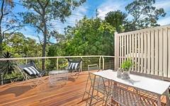 51 Windermere Avenue, Northmead NSW
