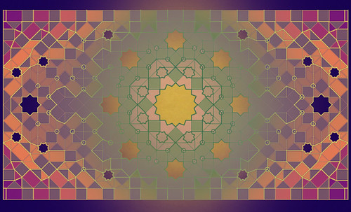 """Constelaciones Axiales, visualizaciones cromáticas de trayectorias astrales • <a style=""""font-size:0.8em;"""" href=""""http://www.flickr.com/photos/30735181@N00/32230932990/"""" target=""""_blank"""">View on Flickr</a>"""