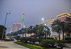 Macau (Kim Hwan-hyeok) Tags: macau casino