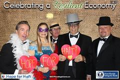 ED0114185702 (Hope for Haiti Naples) Tags: dance haiti fun fundraiser florida naples thank you