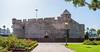 D81_6161 Castillo de la Luz (Bengt Nyman) Tags: castillo de la luz las palmas gran canaria january 2017