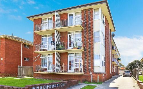 5/26 Dartbrook Rd, Auburn NSW 2144