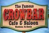 1215 IMG_0133 (JRmanNn) Tags: crowbarrestaurant crowbarcafe shoshone crowbarsaloon