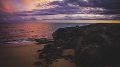 (josediaz9127) Tags: beach ocean sunset mexico sony alpha 16mm cabo