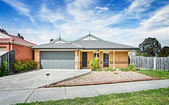 59 Charter Road East, Sunbury VIC