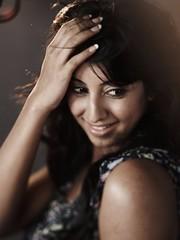 South Actress SANJJANAA Unedited Hot Exclusive Sexy Photos Set-21 (124)