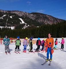 Ski4School2017-034