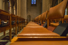 In a row! (soomness) Tags: inarow row chairs horizon zeiss batis225 batis25 zeissbatis batis batis25mm sony a7ii a7m2 sonya7m2 sonya7ii architecture design interior