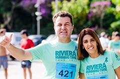 DSC_3443 (Riviera de São Lourenço) Tags: corridarviera corridarivieradesãolourenço sobloco soblocoriviera corrida dos amigos riviera bertiogasp bertioga