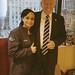 Katrina and Trump 2016