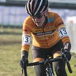 Cyclocross Hoogerheide 2017 119 thumbnail