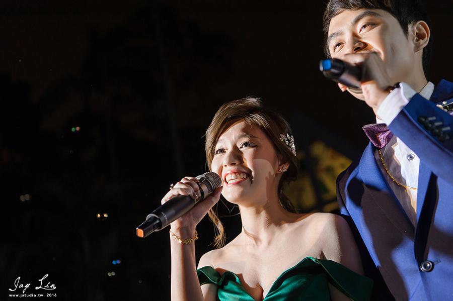 青青花園 婚攝 台北婚攝 婚禮攝影 婚禮紀錄 婚禮紀實  JSTUDIO_0241