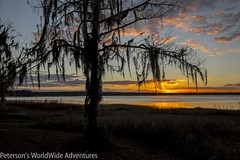 Sunset Camp Blanding 2 (1 of 1)