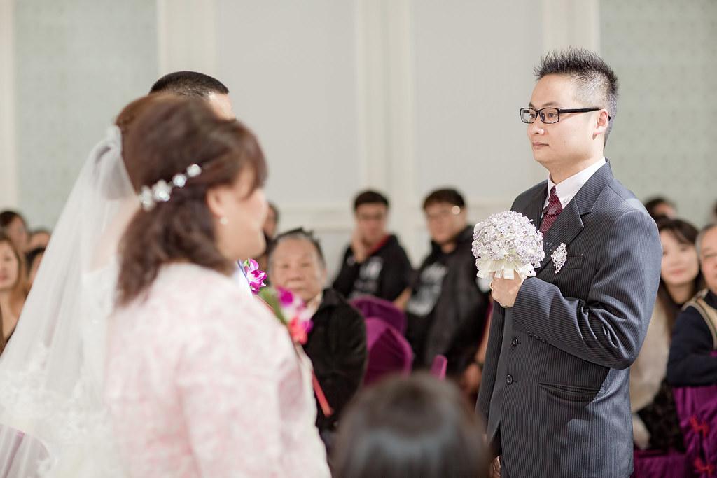 綠光花園,綠光花園婚攝,婚攝卡樂,俊賢&佩蓉052
