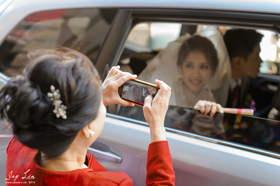 翰品酒店 婚攝 台北婚攝 婚禮攝影 婚禮紀錄 婚禮紀實  JSTUDIO_0124